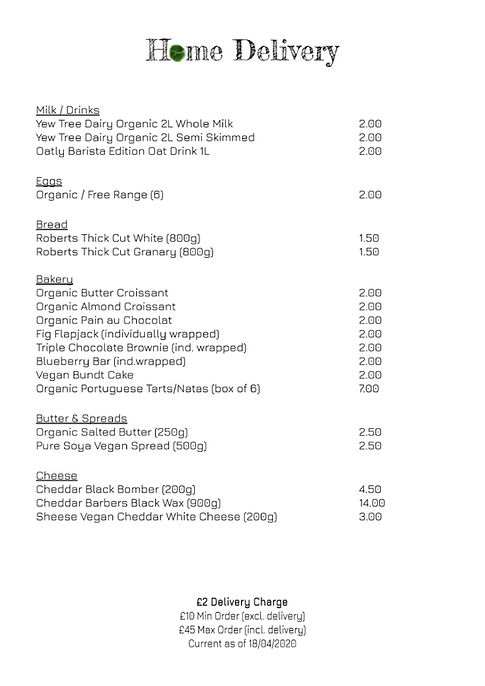 Home Delivery Price list - 18.4.20.jpg