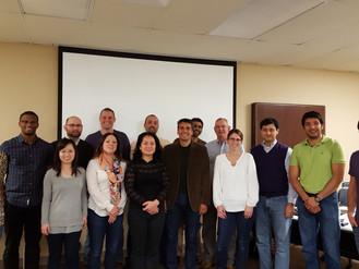 2016 PMI PMP Bootcamp