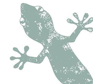 Gecko - stamp.jpg