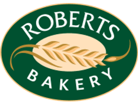Roberts Thick Cut Granary Bread (800g)
