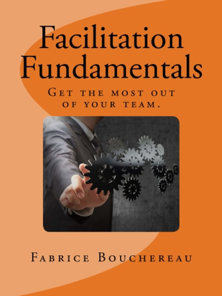 Facilitation Fundamentals