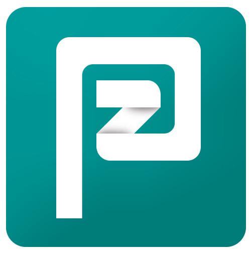ProcessZen Icon