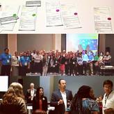 2017 ASQ World Conference Workshop