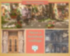 St Petersburg History Tour