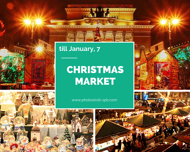 2_cHRISTMAS MARKET.png