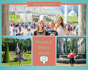Peterhof photo stroll post.png
