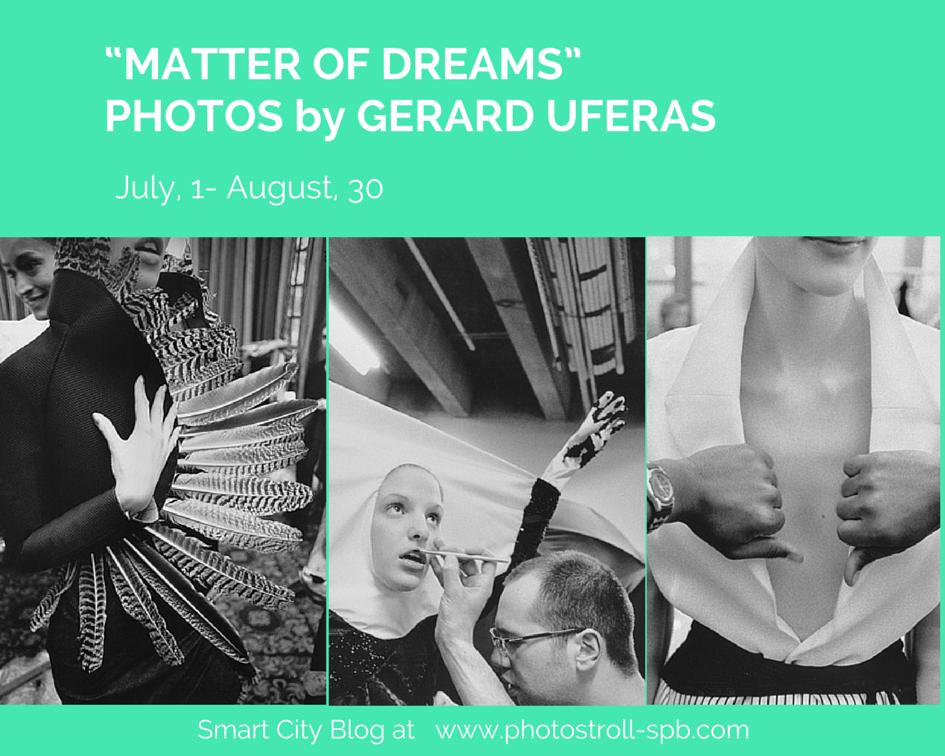 7 MATTER OF DREAMS.png