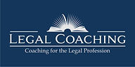 Legal Coaching - Coaching for Lawyers