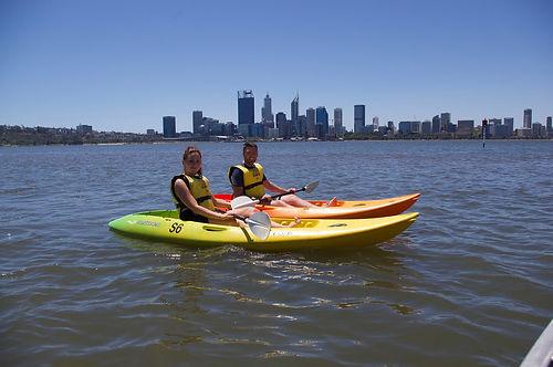 single kayak.jpeg