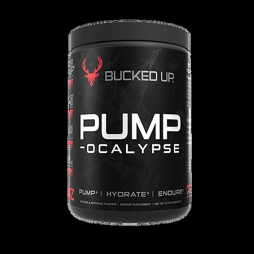 Pump Ocalypse