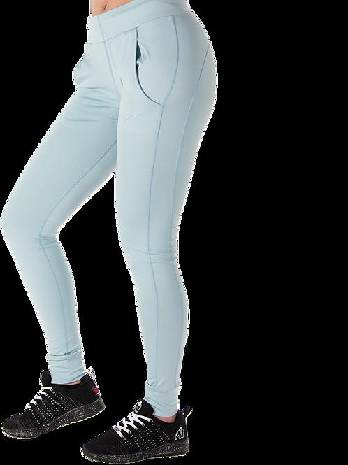 Vici Track Pants