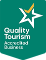Alternate accredited tourism logo.png