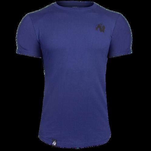 Bodega T- Shirt