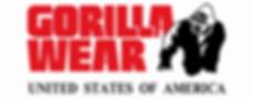 Gorilla-Wear-logo_edited.png