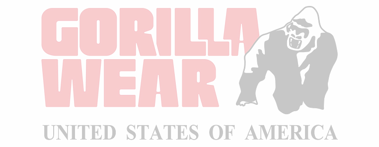 Gorilla-Wear-logo_edited.png