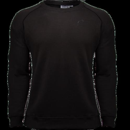Durango Crewneck Sweater