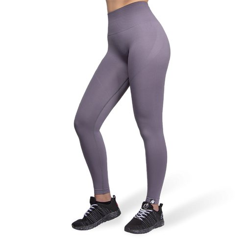 Yava Seamless Leggings
