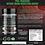 Thumbnail: N.O.-Flo Pre-Training Nitric Oxide Boosting Agent