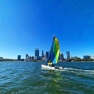 catamaran-hire-boat-perth.jpg