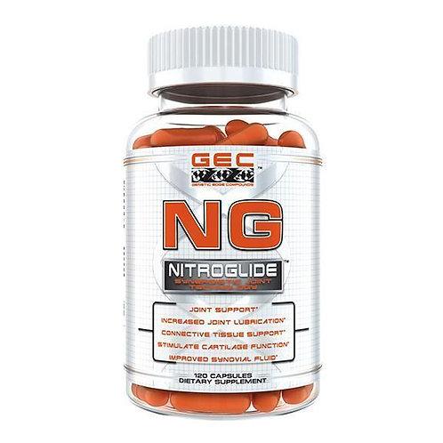 Nitroglide NG