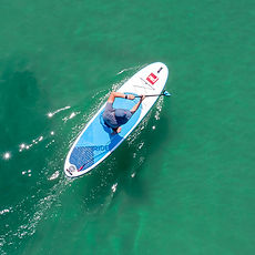 redpaddleco-108-ride-oz-msl-sup-inflatab