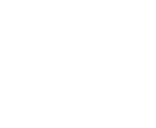 white funcats png.png