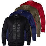 en-gorilla-wear-ballinger-track-jacket_3