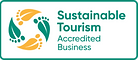 Sustainable Tourism Business