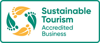 SustainableTourism-GreenYellow-Pos-CMYK-