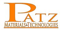 Patz Mateials & Technologies Logo
