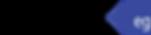 Tackeg Logo