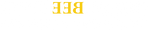 onWhiteCyndee Logo 2019.png