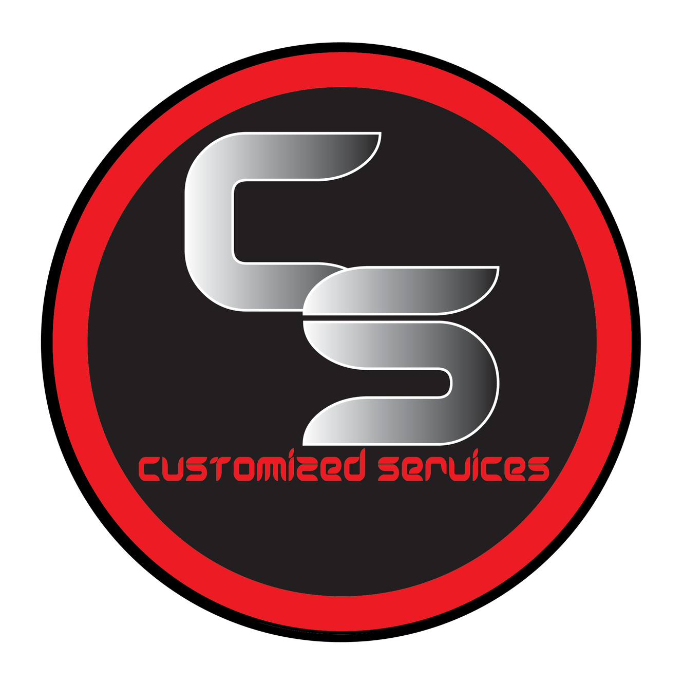 Vallejo Auto Sales >> Customized Services | Auto Detail | Hand Wash | Auto Sales ...