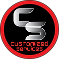 Customized Services, Auto Detail and Auto Sales