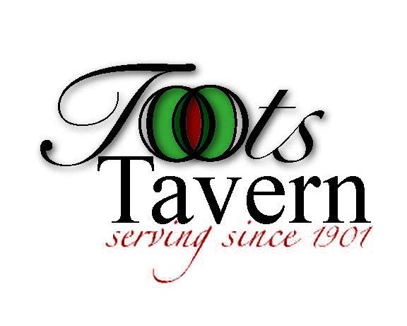 Toots Tavern
