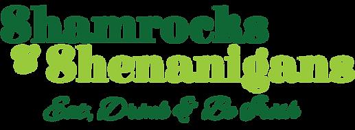WEB_green_ShamrocksLOGO.png
