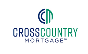 Crosscoutry Mortgage Logo
