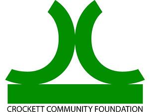Crockett Community Foundation