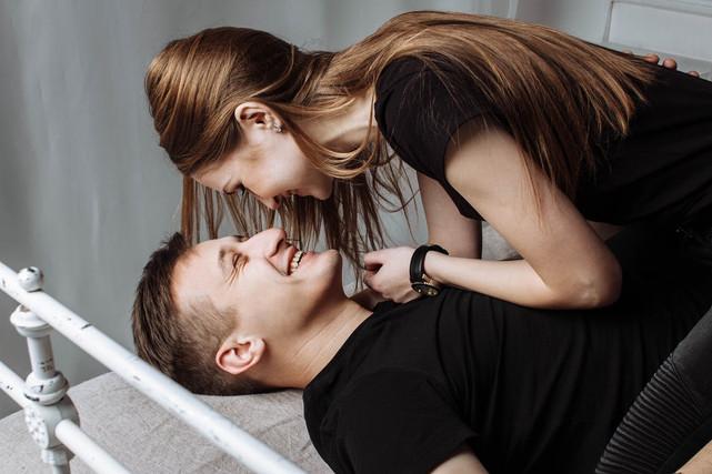 Does Virility Ex Pill Work? - The Hidden Truth About Virility Ex Male Sexual Enhancement Pills