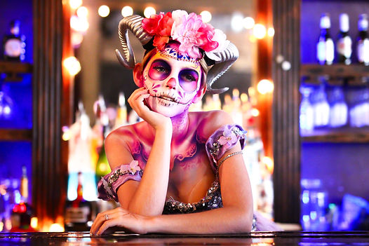 Day of the Dead RGB.jpg