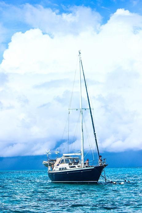 Boat RGB.jpg