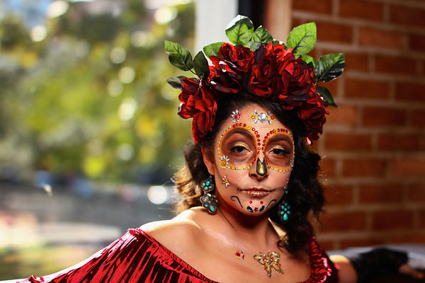 Day of the Dead (2) RGB.jpg