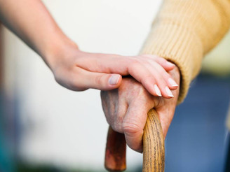 La tarea del asistente terapéutico