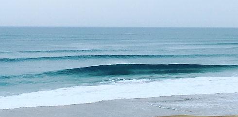 ecwsurf guesthouse surf bearbeitet
