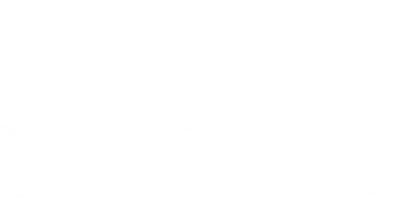 White-gradient2.png