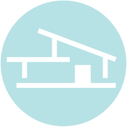 Modern-designs-icon.png