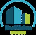 EcoVision_Logo_FullColor.png