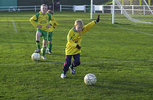 Birthday Party, Football, Match day package, hitchin town FC