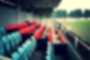 stands, spectator seating, pitch hire, football, 5-a-side, training, league