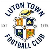 Luton Town FC, Hatters, LTFC